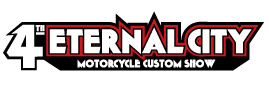 ETERNAL CITY CUSTOM SHOW